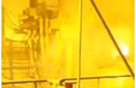电弧炉视频介绍