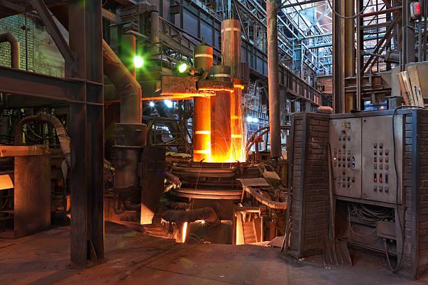 关于电阻炉使用方法与注意事项