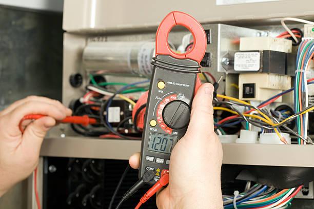 好用的中频电炉钢的浇注优点方法