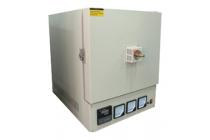 可编程气氛保护箱式炉SXQF-10-12