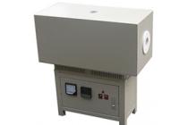 可编程节能型管式电炉LTKC-4-12