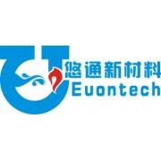 悠通上海新材料科技有限公司