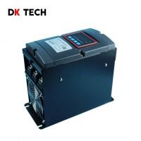 电力调整器 英飞凌可控硅调功器 三相单相