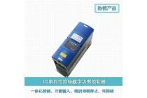 可控硅控制器 380V 220V电力调整器调功器