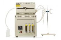 可吸附有机卤素aox测定仪