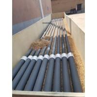 电炉配件硅钼棒二硅化钼电热元件及二硅化钼配件