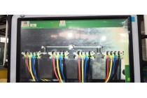 智觉CCD检测仪