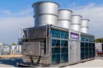 BPO-CR开放式横流冷却塔