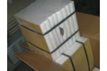 红砖砖厂用陶瓷纤维保温材料 硅酸铝棉毯毡隔热保温