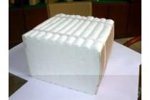 隧道窑吊顶棉改造硅酸铝纤维毯,陶瓷纤维毯
