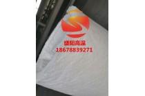 正火炉 隧道窑用耐火棉 陶瓷纤维毯