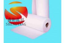供应盛阳专业生产高铝型陶瓷纤维毯  硅酸铝模块
