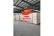 硅酸铝保温材料 RTO保温棉 加热炉炉衬 陶瓷纤维模块