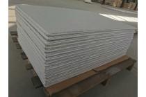 钢铁行业隔热材料用新型纳米绝热板可用于中间包