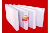硅酸铝陶瓷纤维板规格型号、价格厂家定制生产
