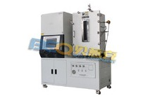定制真空中频感应熔炼设备 BMF-1800C-D