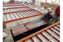 隧道窑吊顶保温用陶瓷纤维耐火棉