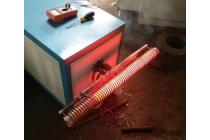 传动轴锻造加热电炉