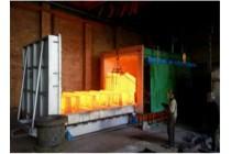 山东专业厂家生产高铝型陶瓷纤维毯  硅酸铝模块