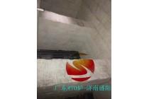 山西陶瓷纤维模块RTO炉保温棉热风炉耐火材料厂家直销
