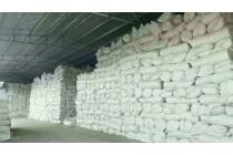 江苏 陶瓷纤维毯  陶瓷纤维高温防火耐火材料