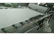 供应烧砖隧道窑吊顶棉硅酸铝隔热板  陶瓷纤维耐火毡