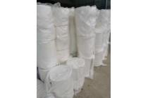 重庆工业炉电阻炉耐火保温材料陶瓷纤维毯