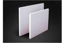 新型挡风板改造施工 盛阳陶瓷纤维板