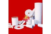 厂家定做批发陶瓷纤维纺织品 专注高温防火耐火材料