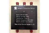 ELECON-HPDLT90 谐波保护器