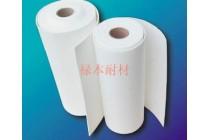 电热装置隔热用陶瓷纤维纸 硅酸铝纸生产厂家