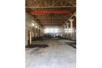 设计生产制造各类工业电炉