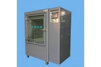 SO2-250二氧化硫腐蚀试验箱报价 气体腐蚀试验箱正规厂家