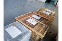 江苏省南京模拟运输振动试验机厂家专业