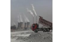 钢铁厂转炉尘泥微波热解设备