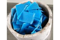 废塑料裂解制油微波裂解工业设备