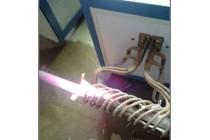 管材/棒材淬火调质生产线