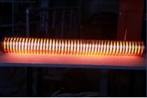 螺纹钢热轧,麻花钻热轧电炉