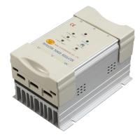 三相SCR电力调整器-零位控制