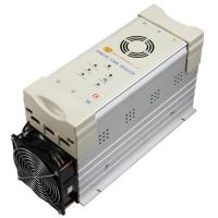 三相SCR电力调整器-电感性负载