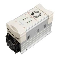 三相SCR电力调整器-低谐波系列