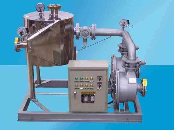 电炉变压器螺旋板式油水冷却器