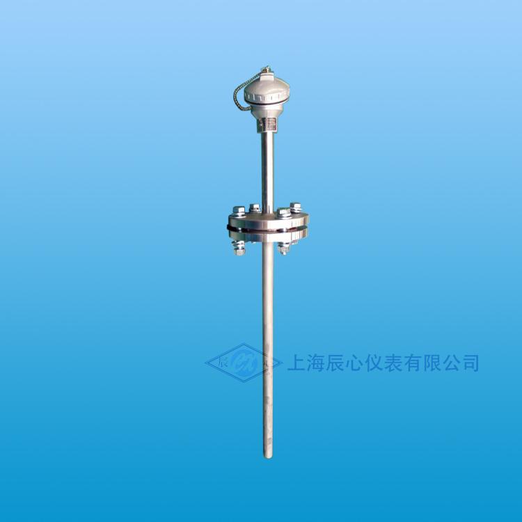 厂家直销电炉专用电炉高温热电偶