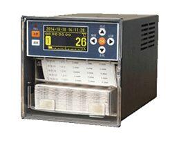 虹润NHR-8900系列液晶有纸记录仪