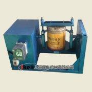 电动单桶混合机滚筒机