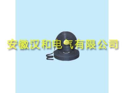 半导电阻水带