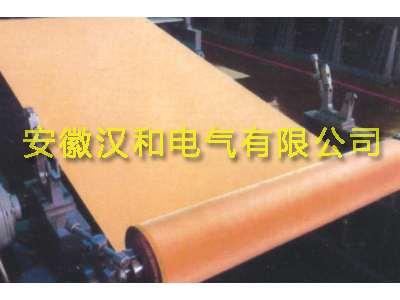 复合电解铜箔膜