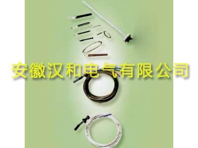 热电偶,热电阻元件