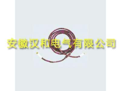 绳式陶瓷电加热器