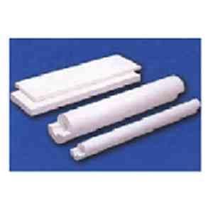 供应650℃无石棉硅酸钙绝热制品